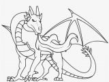 Free Printable Realistic Dragon Coloring Pages Printable Dragon Coloring Pages for Kids