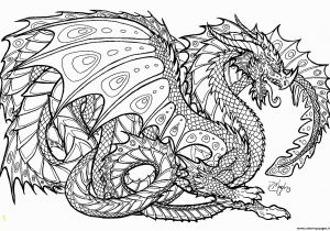 Free Printable Realistic Dragon Coloring Pages Realistic Dragon Chinese Dragon Coloring Pages Printable