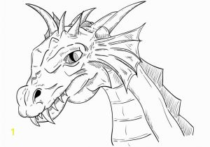 Free Printable Realistic Dragon Coloring Pages Realistic Dragon Coloring Pages Ads Design World
