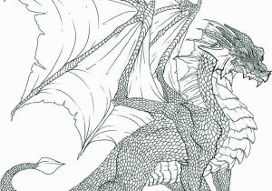 Free Printable Realistic Dragon Coloring Pages Realistic Dragon Coloring Pages
