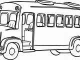 Free Printable School Bus Coloring Pages School Bus Coloring Page at Getcolorings