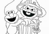 Free Printable Sesame Street Coloring Pages Sesame Street Coloring Pages Faces Coloring Pages