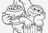 Free Printable Sesame Street Coloring Pages Sesame Street Coloring Pages Kidsuki