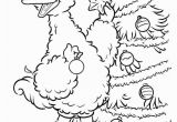 Free Printable Sesame Street Coloring Pages Sesame Street Coloring Pages