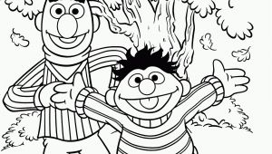 Free Printable Sesame Street Coloring Pages Sesame Street Count Coloring Pages Coloring Home