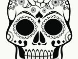 Free Printable Skull Coloring Pages for Adults Adult Coloring Pages Skulls Coloring Home