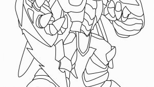 Free Printable Skylander Giants Coloring Pages Free Printable Skylander Giants Coloring Pages for Kids