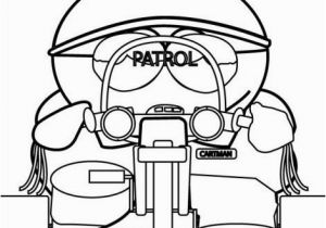 Free Printable south Park Coloring Pages 22 Free Printable south Park Coloring Pages