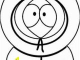 Free Printable south Park Coloring Pages 90 Best Adult Cartoon Colouring Pages Images On Pinterest