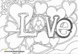 Free Printable Spring Coloring Pages for Adults Free Printable Spring Coloring Pages for Adults Fresh New Cool Vases