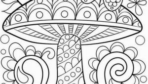 Free Printable Spring Coloring Pages for Adults John Cena Coloring Pages New Full Page Color Gerrydraaisma