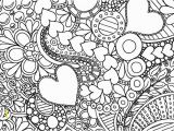 Free Printable Spring Coloring Pages for Adults Pdf Adult Coloring Pages Dr Odd