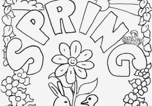 Free Printable Spring Coloring Pages for Adults Pdf Color Sheets for Spring 8102