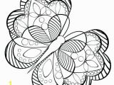 Free Printable Spring Coloring Pages for Adults Pdf Spring Coloring Pages Printable Rainy Day Coloring Sheets Spring