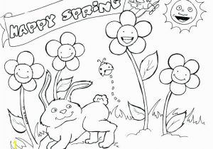 Free Printable Spring Coloring Pages for Adults Pdf Spring Flowers Coloring Pages Spring Flowers Coloring Pages Free