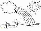Free Printable Spring Coloring Pages for Preschool Fall Coloring Pages for toddlers New Best Coloring Page Adult Od