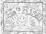 Free Printable Spring Coloring Pages for toddlers Easter Coloring Books Free Print Spring Coloring Pages for Adults