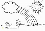 Free Printable Spring Coloring Pages for toddlers Fall Coloring Pages for toddlers New Best Coloring Page Adult Od