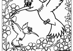 Free Printable Spring Coloring Pages Kids Will Love these Free Springtime Coloring Pages with