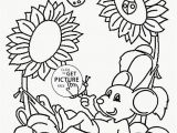 Free Printable Spring Coloring Pages Pdf Elegant Free Printable Tulip Coloring Pages Heart Coloring Pages