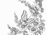 Free Printable Spring Coloring Pages Pdf to Print This Free Coloring Page Coloring Adult Difficult