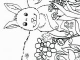 Free Printable Spring Coloring Pages Pdf Weather Coloring Pages Pdf – Wellingtonsfo