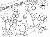 Free Printable Spring Flowers Coloring Pages Free Printable Flower Coloring Pages Unique Cool Vases Flower Vase