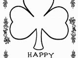 Free Printable St Patrick S Day Coloring Pages 12 St Patrick S Day Printable Coloring Pages for Adults & Kids