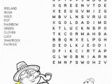 Free Printable St Patrick S Day Coloring Pages St Patrick S Day Crafts and Recipes for Kids