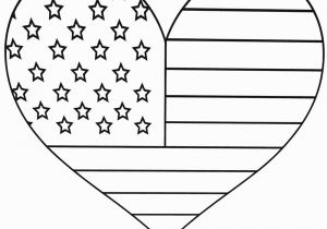 Free Printable State Flags Coloring Pages American Flag Coloring Pages You Can Print On the Site