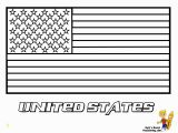 Free Printable State Flags Coloring Pages Fearless American Flag Coloring Free