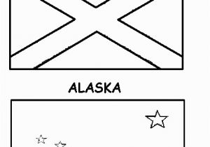 Free Printable State Flags Coloring Pages Free Printable Coloring Pages for Kids and Adults