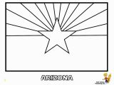 Free Printable State Flags Coloring Pages Patriotic State Flag Coloring Pages