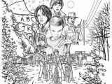 Free Printable Stranger Things Coloring Pages Cool Coloring Pages with Images