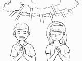 Free Printable Sunday School Coloring Pages for Preschoolers 13 Best Of Bible Worksheets for Preschoolers