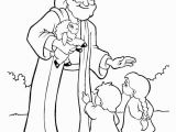 Free Printable Sunday School Coloring Pages for Preschoolers 25 Best Of Sunday School Coloring Pages
