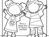 Free Printable Sunday School Coloring Pages for Preschoolers Pin by Bethan Williams On Messy Church