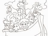 Free Printable Sunday School Coloring Pages for Preschoolers Preschool Sunday School Coloring Pages at Getcolorings