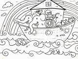 Free Printable Sunday School Coloring Pages for Preschoolers Scraphappy Paper Crafter Free Digis Great for Sunday