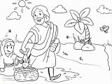 Free Printable Sunday School Coloring Pages for Preschoolers Sunday School Coloring Pages