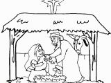 Free Printable Sunday School Coloring Pages for Preschoolers Sunday School Drawing at Getdrawings