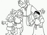 Free Printable Sunday School Coloring Pages for Preschoolers Sunday School Free Printable Coloring Pages Coloring Home