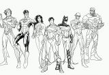Free Printable Superhero Coloring Pages Pdf Superhero Coloring Pages Pdf Coloring Home