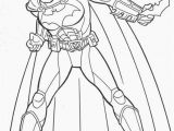 Free Printable Superhero Coloring Pages Super Hero Coloring Page Superheroes Coloring Superhero Coloring