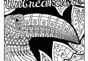 Free Printable Swear Word Coloring Pages Unique Free Printable Swear Word Coloring Pages Heart Coloring Pages