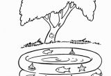 Free Printable Swimming Pool Coloring Pages Swimming Pool Coloring Pages Coloring Home