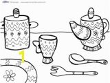 Free Printable Tea Cup Coloring Pages Image Result for Free Coloring Pages Tea Cups