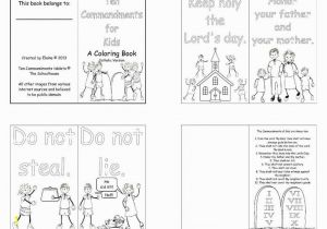 Free Printable Ten Commandments Coloring Pages Coloring Pages Coloring Picture Of the Ten Mandments Ten
