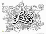 Free Printable Thank You Coloring Pages New Free Colouring Sheets to Print Picolour