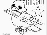 Free Printable Thank You Coloring Pages Thank You to Teachers In 2020 with Images